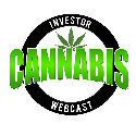 Canna Investor Website