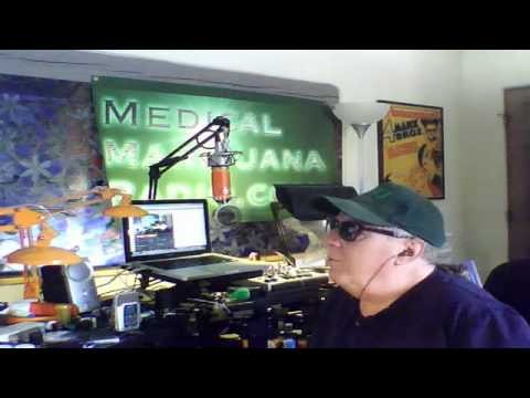 WWL 03-25-2014 S2E12 Ten Strongest Cannabis Strains